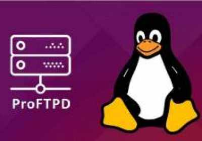 Una nueva falla de 'Copia de archivo arbitraria' afecta a los servidores FTP con alimentación ProFTPD