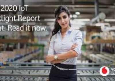 ¿Es vital la Internet de las Cosas para el futuro éxito de las empresas?