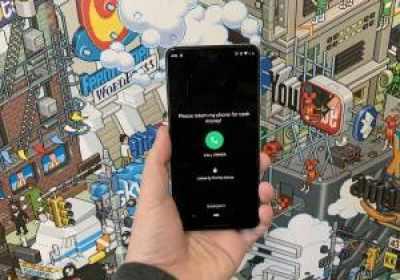 Cómo recuperar rápidamente tu teléfono Android perdido o robado