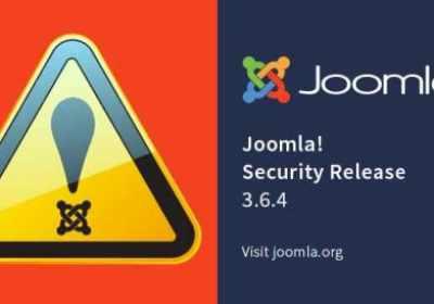Parches de seguridad para Magento y Joomla