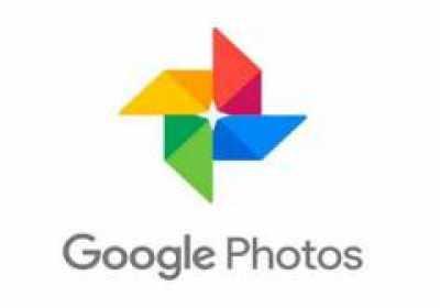 Google Photos retira el almacenamiento gratuito: lo que necesitas saber
