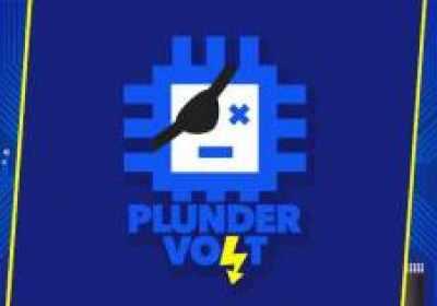 Nuevo ataque PlunderVolt apunta a Intel SGX ajustando el voltaje de la CPU