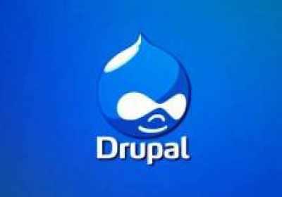 Drupal advierte a los webmasters que actualicen los sitios del CMS para corregir un defecto crítico