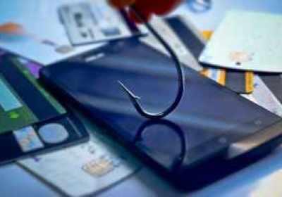 Importante aumento en la tasa de clics en URLs de suplantación de identidad en móviles
