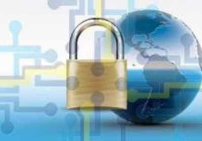 La vida útil máxima de los certificados SSL/TLS es de 398 días a partir de hoy