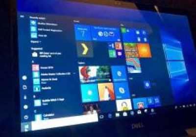 Cómo reparar el reinicio del menú de inicio de Windows 10