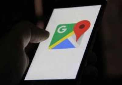 Google ofrecerá 'eliminar automáticamente' el historial de seguimiento web