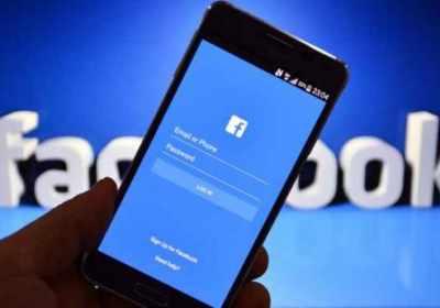 Hacker revela cómo podría haber robado múltiples cuentas de Facebook