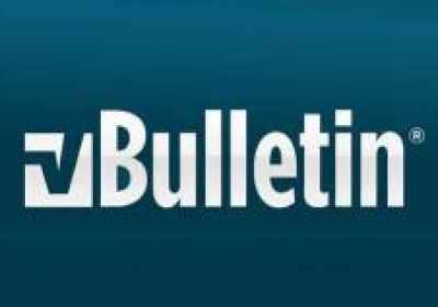 Divulgado públicamente Exploit crítico de RCE de Día cero para vBulletin Forum