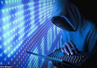 Guía de un hacker para mantenerse seguro en línea
