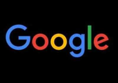 Cómo buscar mejor en Google: 10 consejos y trucos avanzados