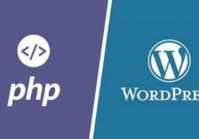 Nuevo ataque de ejecución de código PHP pone en riesgo los sitios de WordPress