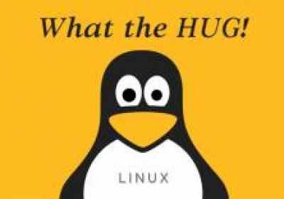 ¡Peligro! Los usuarios de Linux sin privilegios pueden ejecutar cualquier comando con UID> INT_MAX