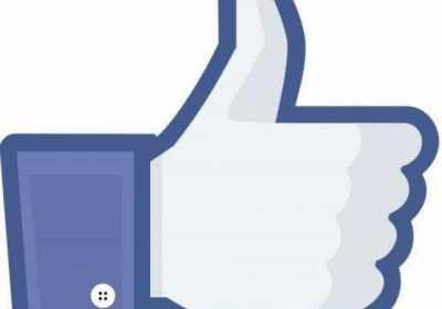 Facebook va a traducir automáticamente los mensajes en diferentes idiomas