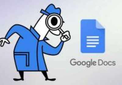 Error de Google Docs podría haber permitido a los hackers ver tus documentos privados