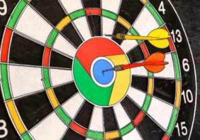 Instala la última actualización de Chrome para parchear un error de 0 días con ataques activos