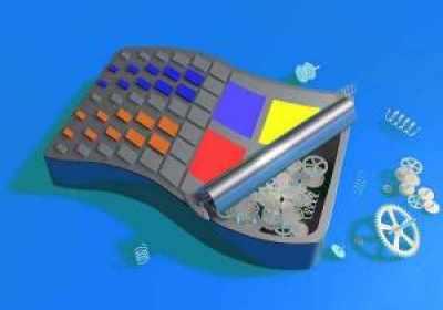 Como ejecutar CHKDSK en Windows 10