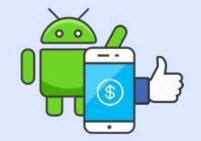 Facebook demanda a dos desarrolladores de aplicaciones de Android por fraude de inyección de clics