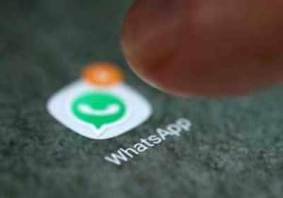 Los mensajes de 'bomba de texto' de WhatsApp pueden bloquear teléfonos en segundos