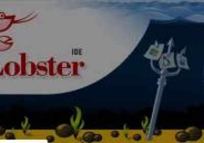 CodeLobster IDE, la herramienta perfecta para desarrolladores