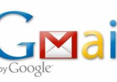 Cómo enlazar a Facebook desde tu firma de correo de Gmail