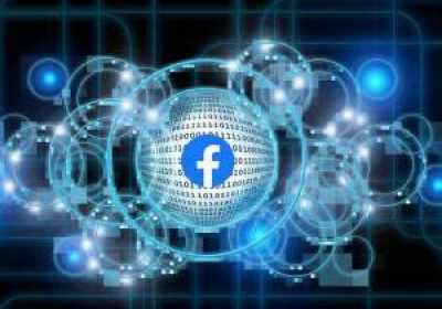 6 pasos para asegurar tu cuenta de Facebook ahora mismo