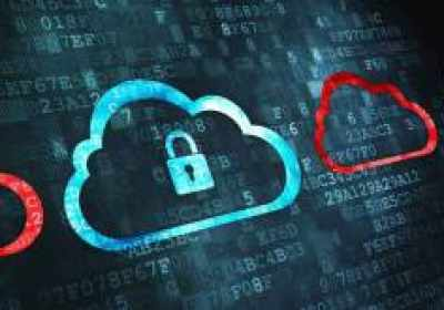 7 maneras de incrementar la seguridad de un sitio web, sin sacrificar la experiencia del usuario