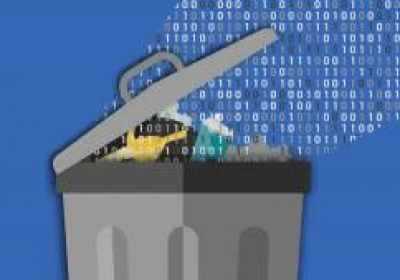 Cómo borrar datos que Facebook recopila sobre ti de otros sitios y aplicaciones