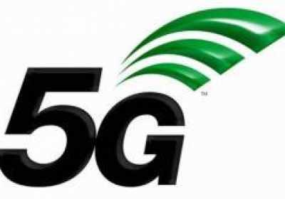 ¿Qué es 5G y por qué la gente le tiene tanto miedo?