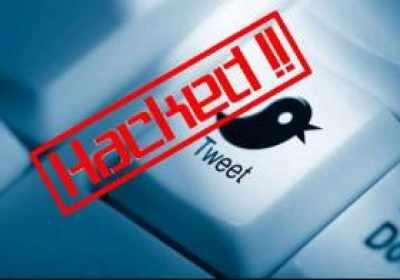 Cómo saber si tu cuenta de Twitter ha sido hackeada