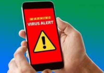 Cuidado: Microsoft advierte a los usuarios de Android sobre un nuevo ransomware