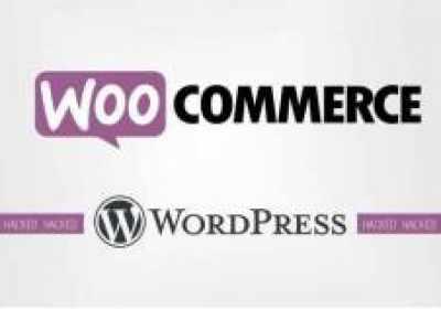 El popular plugin WooCommerce de WordPress corrige una vulnerabilidad crítica