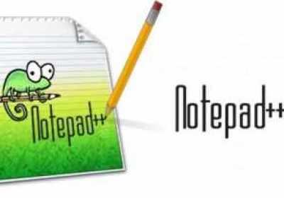 Installar el plugin Corrector Ortográfico en Notepad ++