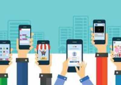 Google Mobile First: Novedades en alertas de Search Console y anotaciones en el informe
