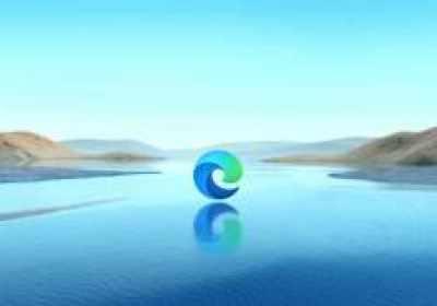 Ya está disponible el nuevo navegador Edge de Microsoft basado en Chromium