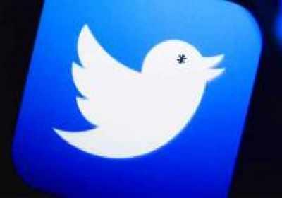 Twitter revela un supuesto ataque patrocinado por un estado después de una violación de datos