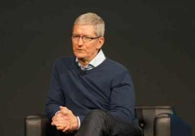 Apple puede tomar acciones legales sobre las restricciones de inmigración en Estados Unidos
