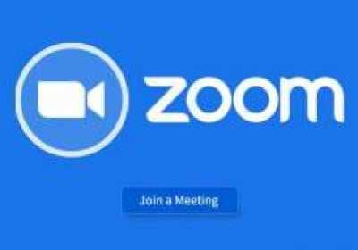 Error de Zoom podría haber permitido que personas no invitadas se unan a reuniones privadas