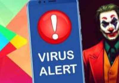 El malware Joker vuelve a pasar por alto la seguridad de Google para difundirse a través de Play Store