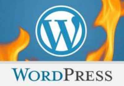Descubierto en WordPress error crítico que estuvo sin parchear durante 6 años
