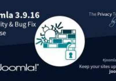 Los nombres de usuario duplicados causan problemas para la actualización de Joomla 3.9.16