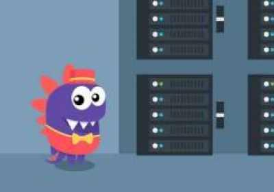 Hostinger sufre un robo de datos: restablece la contraseña de 14 millones de usuarios