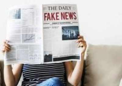 La credibilidad de la fuente es clave para descartar las noticias falsas