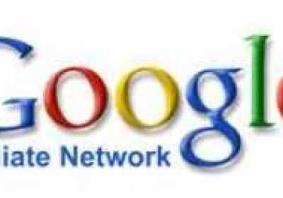 Tutorial Google Affiliate Network en español (II)