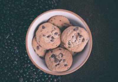 ¿Qué son las cookies y por qué Google, Mozilla y otros van a luchar contra ellas?
