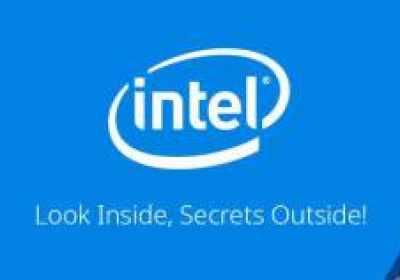 NetCAT: nuevo ataque permite a los hackers robar datos de forma remota de las CPU de Intel
