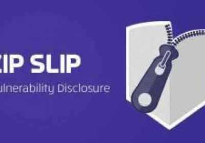 Vulnerabilidad 'Zip Slip' afecta a miles de proyectos en muchos ecosistemas
