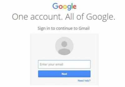 No caigas en este continuo ataque de phishing peligrosamente convincente