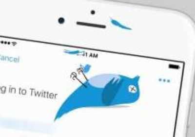 Twitter dice que los hackers usaron el teléfono para engañar a sus empleados y obtener acceso a cuentas importantes