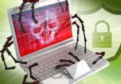 Cómo habilitar el bloqueador de crapware secreto de Windows Defender